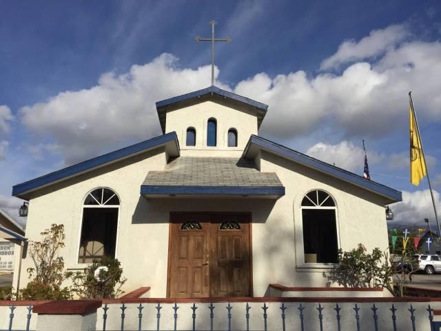 parish_saint_spyridon_upland